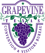 Image result for grapevine tx